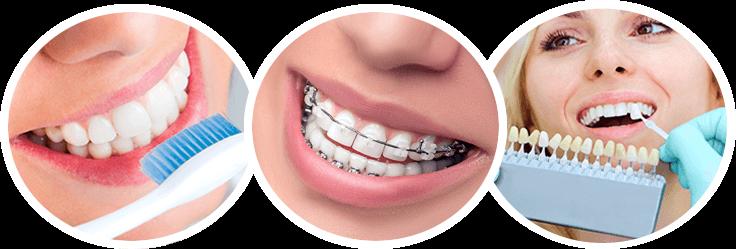 dentista em serra ES ortondia ortodenteclinica